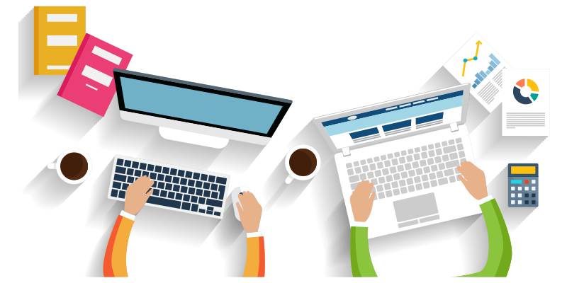 Image result for Virtual Workspace Solutions