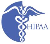hippaa_logo