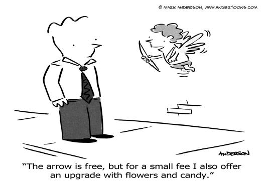 Cartoon-Feb2017