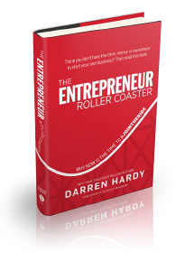 Entrepreneur-Book